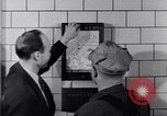Image of Ford Suggestion Box campaign Dearborn Michigan USA, 1950, second 50 stock footage video 65675030966