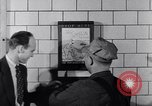 Image of Ford Suggestion Box campaign Dearborn Michigan USA, 1950, second 51 stock footage video 65675030966