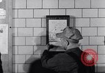 Image of Ford Suggestion Box campaign Dearborn Michigan USA, 1950, second 52 stock footage video 65675030966