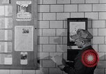 Image of Ford Suggestion Box campaign Dearborn Michigan USA, 1950, second 55 stock footage video 65675030966