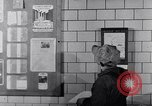 Image of Ford Suggestion Box campaign Dearborn Michigan USA, 1950, second 57 stock footage video 65675030966