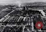 Image of Ford River Rouge Plant Dearborn Michigan USA, 1950, second 5 stock footage video 65675030967