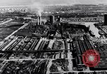 Image of Ford River Rouge Plant Dearborn Michigan USA, 1950, second 6 stock footage video 65675030967