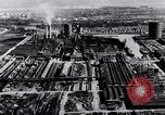 Image of Ford River Rouge Plant Dearborn Michigan USA, 1950, second 7 stock footage video 65675030967
