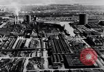Image of Ford River Rouge Plant Dearborn Michigan USA, 1950, second 9 stock footage video 65675030967