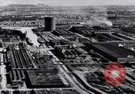Image of Ford River Rouge Plant Dearborn Michigan USA, 1950, second 14 stock footage video 65675030967