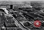 Image of Ford River Rouge Plant Dearborn Michigan USA, 1950, second 15 stock footage video 65675030967