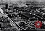 Image of Ford River Rouge Plant Dearborn Michigan USA, 1950, second 16 stock footage video 65675030967