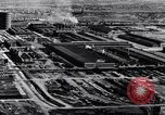 Image of Ford River Rouge Plant Dearborn Michigan USA, 1950, second 17 stock footage video 65675030967