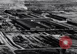 Image of Ford River Rouge Plant Dearborn Michigan USA, 1950, second 18 stock footage video 65675030967