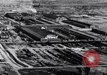 Image of Ford River Rouge Plant Dearborn Michigan USA, 1950, second 20 stock footage video 65675030967