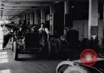Image of Ford Motor Company Highland Park Michigan USA, 1924, second 6 stock footage video 65675030968