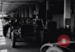 Image of Ford Motor Company Highland Park Michigan USA, 1924, second 7 stock footage video 65675030968