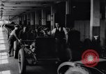 Image of Ford Motor Company Highland Park Michigan USA, 1924, second 8 stock footage video 65675030968