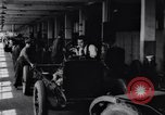 Image of Ford Motor Company Highland Park Michigan USA, 1924, second 9 stock footage video 65675030968