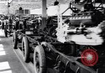 Image of Ford Motor Company Highland Park Michigan USA, 1924, second 19 stock footage video 65675030968