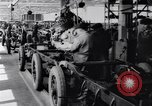 Image of Ford Motor Company Highland Park Michigan USA, 1924, second 24 stock footage video 65675030968