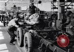 Image of Ford Motor Company Highland Park Michigan USA, 1924, second 28 stock footage video 65675030968