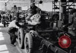 Image of Ford Motor Company Highland Park Michigan USA, 1924, second 29 stock footage video 65675030968
