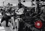 Image of Ford Motor Company Highland Park Michigan USA, 1924, second 31 stock footage video 65675030968
