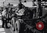 Image of Ford Motor Company Highland Park Michigan USA, 1924, second 32 stock footage video 65675030968