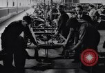 Image of Ford Motor Company Highland Park Michigan USA, 1924, second 35 stock footage video 65675030968