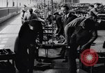 Image of Ford Motor Company Highland Park Michigan USA, 1924, second 42 stock footage video 65675030968