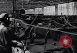 Image of Ford Motor Company Highland Park Michigan USA, 1924, second 44 stock footage video 65675030968