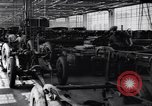Image of Ford Motor Company Highland Park Michigan USA, 1924, second 47 stock footage video 65675030968