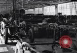 Image of Ford Motor Company Highland Park Michigan USA, 1924, second 48 stock footage video 65675030968