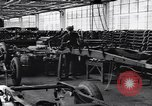 Image of Ford Motor Company Highland Park Michigan USA, 1924, second 54 stock footage video 65675030968
