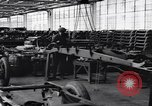 Image of Ford Motor Company Highland Park Michigan USA, 1924, second 55 stock footage video 65675030968