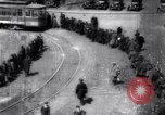 Image of Streetcars Highland Park Michigan USA, 1919, second 21 stock footage video 65675030971