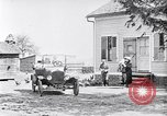 Image of Ford promoting Good roads United States USA, 1919, second 5 stock footage video 65675030974