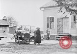 Image of Ford promoting Good roads United States USA, 1919, second 7 stock footage video 65675030974