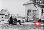 Image of Ford promoting Good roads United States USA, 1919, second 8 stock footage video 65675030974