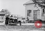 Image of Ford promoting Good roads United States USA, 1919, second 9 stock footage video 65675030974