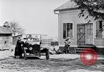 Image of Ford promoting Good roads United States USA, 1919, second 11 stock footage video 65675030974