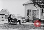 Image of Ford promoting Good roads United States USA, 1919, second 12 stock footage video 65675030974