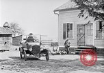Image of Ford promoting Good roads United States USA, 1919, second 13 stock footage video 65675030974