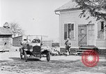 Image of Ford promoting Good roads United States USA, 1919, second 14 stock footage video 65675030974
