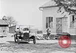 Image of Ford promoting Good roads United States USA, 1919, second 15 stock footage video 65675030974