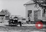 Image of Ford promoting Good roads United States USA, 1919, second 16 stock footage video 65675030974