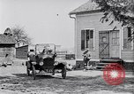 Image of Ford promoting Good roads United States USA, 1919, second 17 stock footage video 65675030974