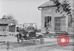 Image of Ford promoting Good roads United States USA, 1919, second 18 stock footage video 65675030974