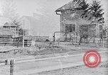 Image of Ford promoting Good roads United States USA, 1919, second 19 stock footage video 65675030974