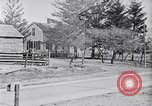 Image of Ford promoting Good roads United States USA, 1919, second 20 stock footage video 65675030974