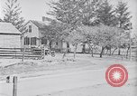 Image of Ford promoting Good roads United States USA, 1919, second 21 stock footage video 65675030974