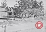 Image of Ford promoting Good roads United States USA, 1919, second 22 stock footage video 65675030974
