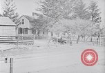 Image of Ford promoting Good roads United States USA, 1919, second 23 stock footage video 65675030974